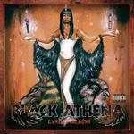 Cyrus Malachi - Black Athena LP [First Son Records]