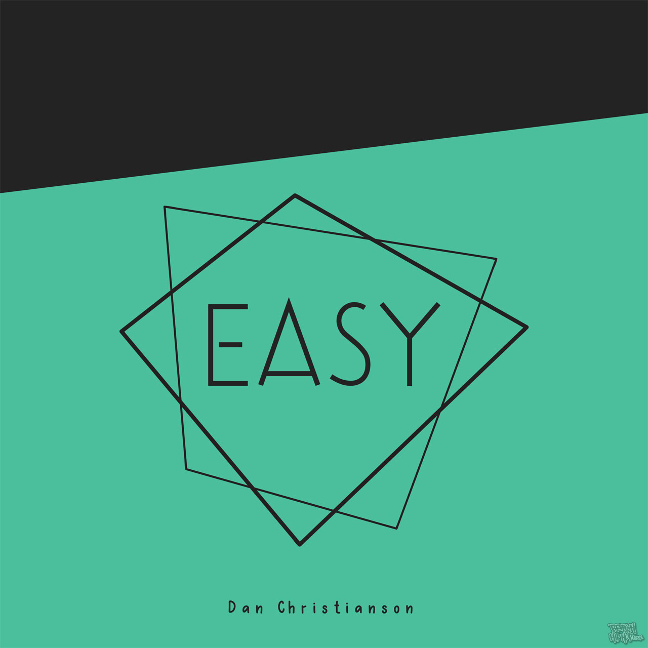 Dan Chritianson - Easy