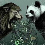 Dan Le Sac Vs Scroobius Pip - Repent Replenish Repeat LP [Sunday Best]