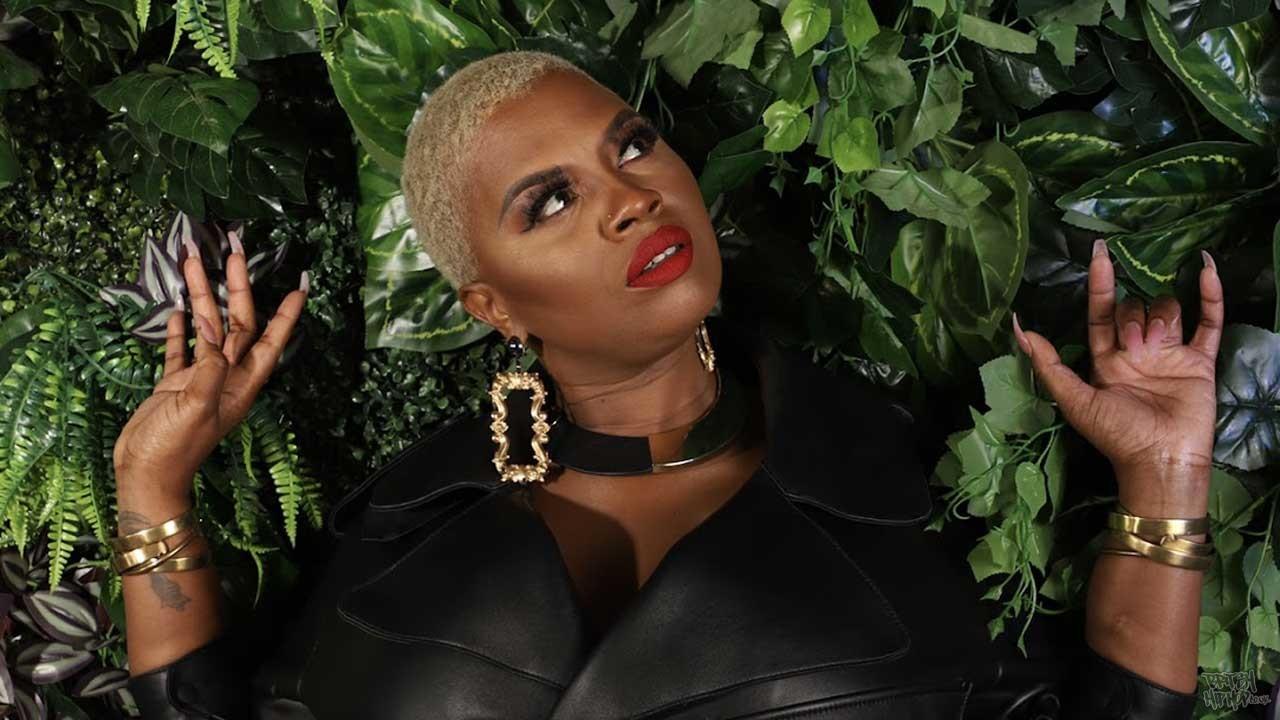 Dana Monique