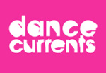 Dance Currents