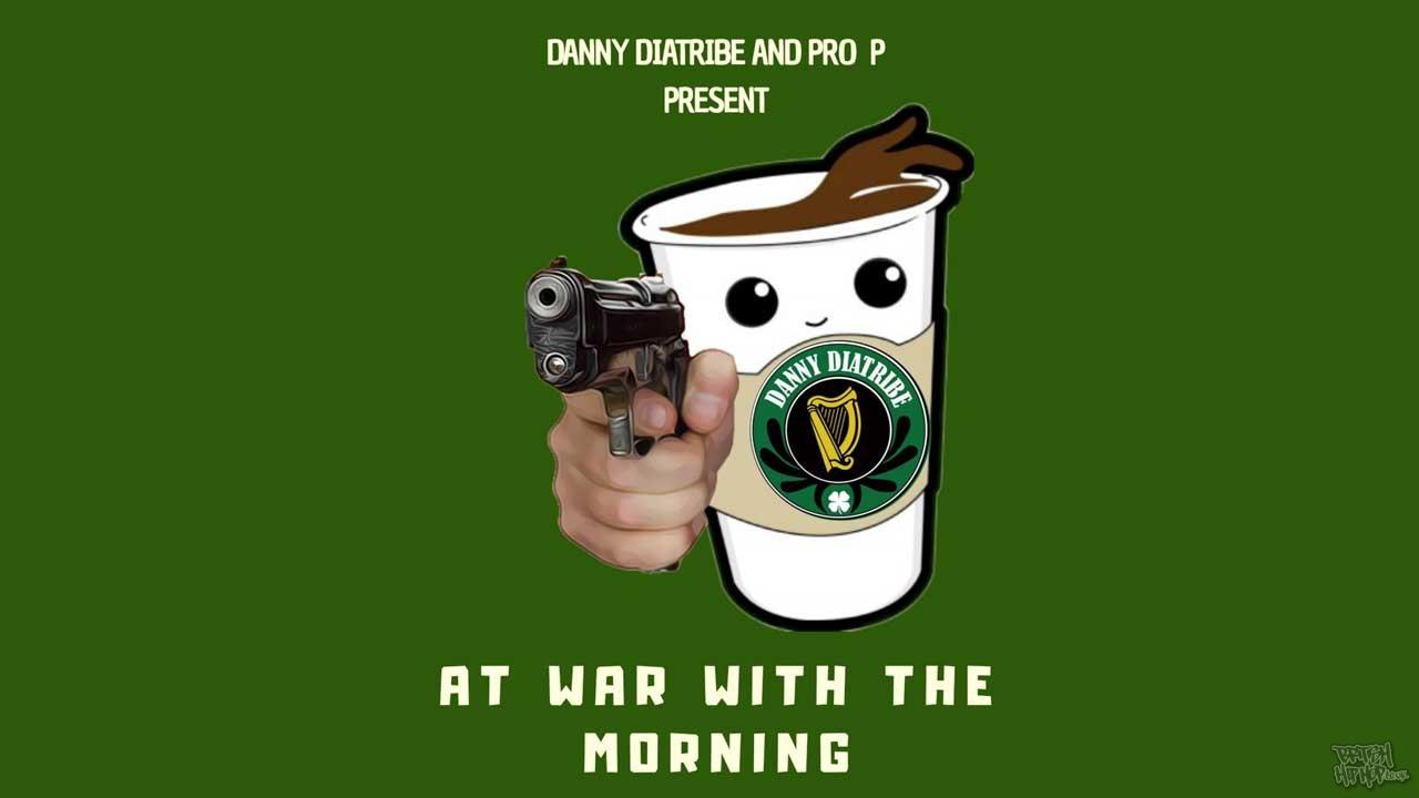 https://twitter.com/DannyDiatribe
