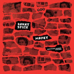Danny Spice - Money 12