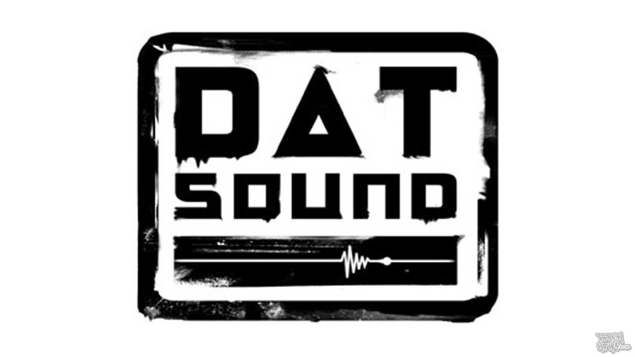 Dat Sound