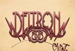 Deltron 3030 Return To London