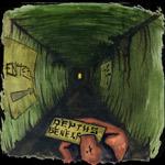 Depths Beneaf prod. Bambu Hands - Enter LP [Indie]