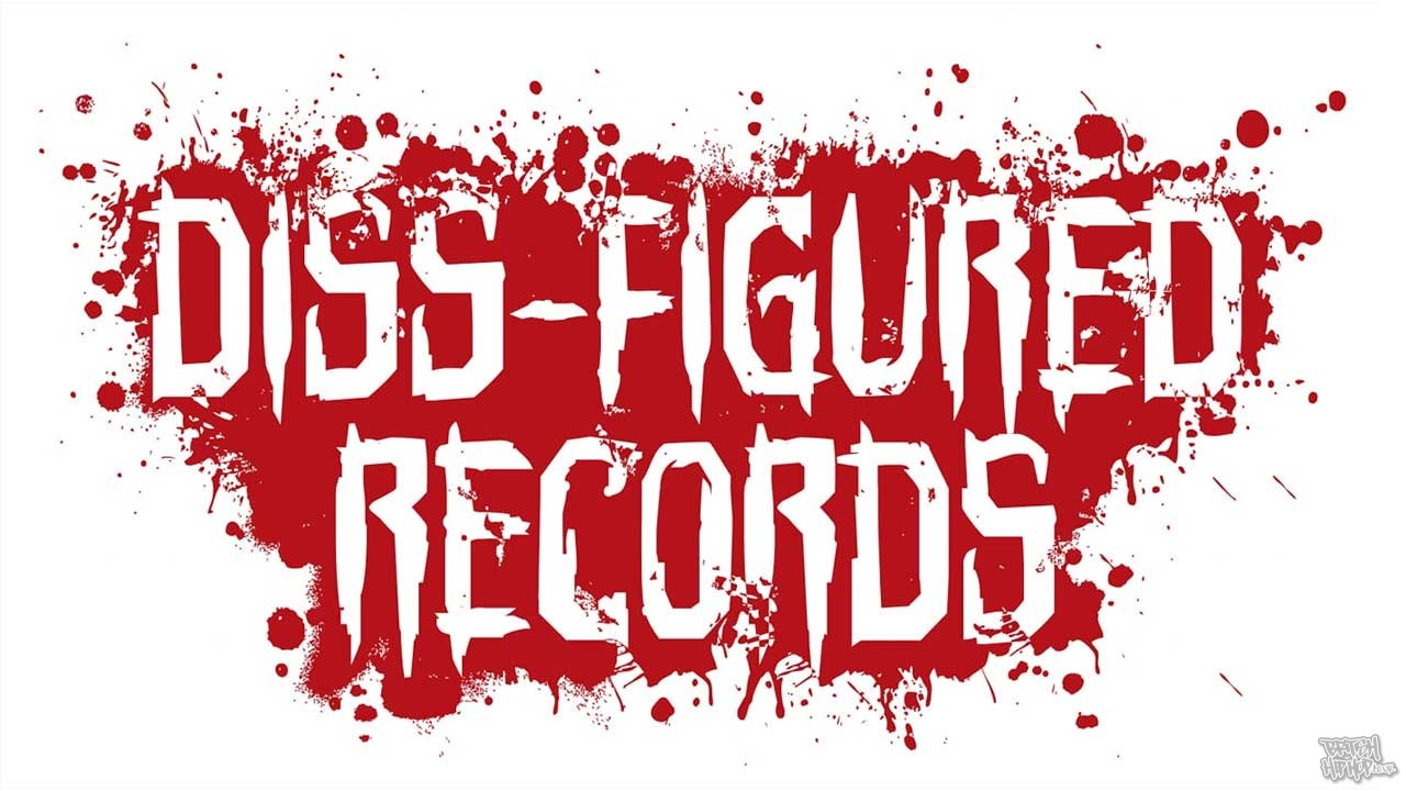 Diss-Figured Records