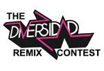 The Diversidad Remix Contest