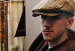 DJ Denox - Latest tracks featuring Malicious And Wordsmith [Audio]