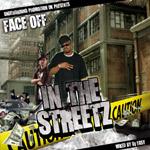 DJ Easy - Face Off - In The Streetz Mixtape [Audio]