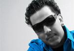 DJ Grimey - Biography