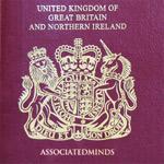 DJ Killer Tomato And Mayor - UK Exports MP3 [Associated Minds]