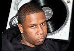 Mixtape King DJ Superstar Jay Invades England With New Radio Show