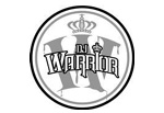 DJ Warrior - Biography