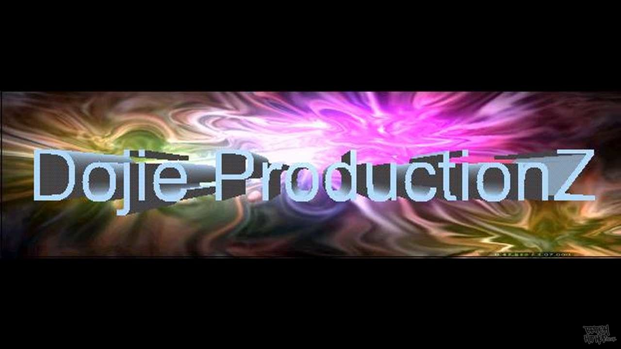 Dojie ProductionZ