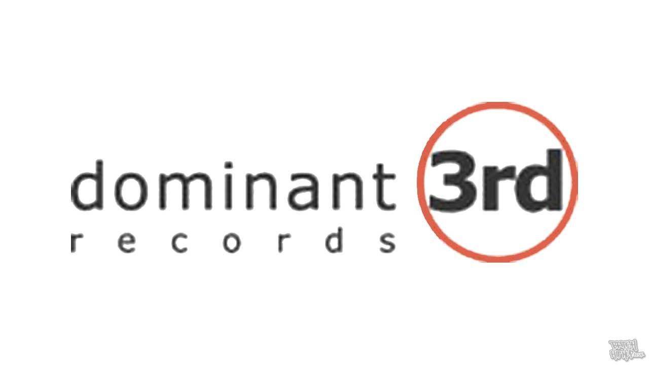 Dominant Third