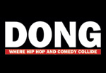 Hip Hop Comedy With Angelos Epithemiou, Jarred Christmas, Doc Brown And More