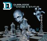 Dubbledge Vs Chase And Status - Chess mp3 [Hidden Agenda]