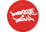Dubplate Drama And ChildLine Link Up