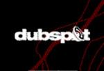 Dubspot DJ School NY