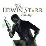 Edwin Starr - The Edwin Starr Story DVD [Weinerworld]