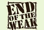 End Of The Weak International MC Challenge 4