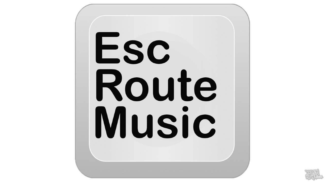 Escape Route Music