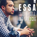 Essa - Evade And Seek: The EPilogue EP [First Word]