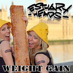 Estuary Heads - Weight Gain mp3 [Indie]