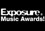The Exposure Music Awards 2010