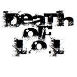 Farma G - Death Of L.O.L. (free download)