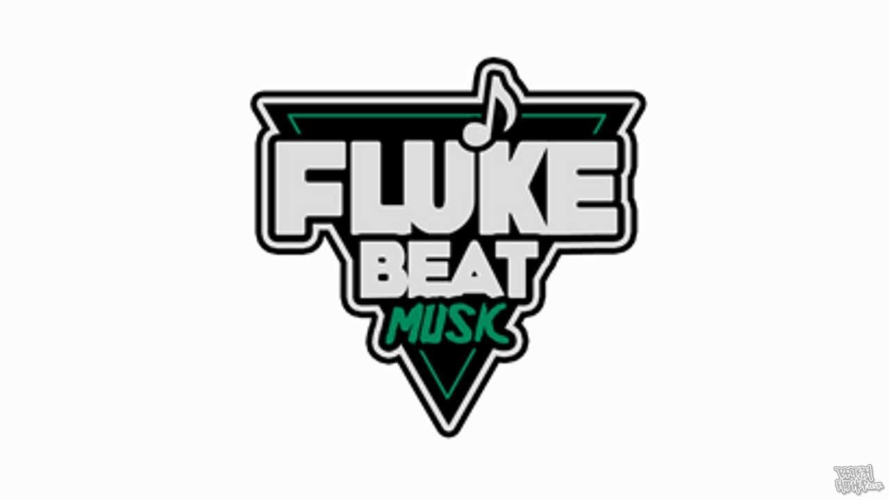 Flukebeat Music