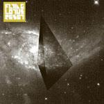 Flying Lotus - Reset EP [Warp]