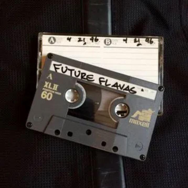 Future Flavas