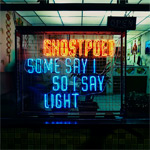 Ghostpoet Announces New Album Some Say I So I Say Light