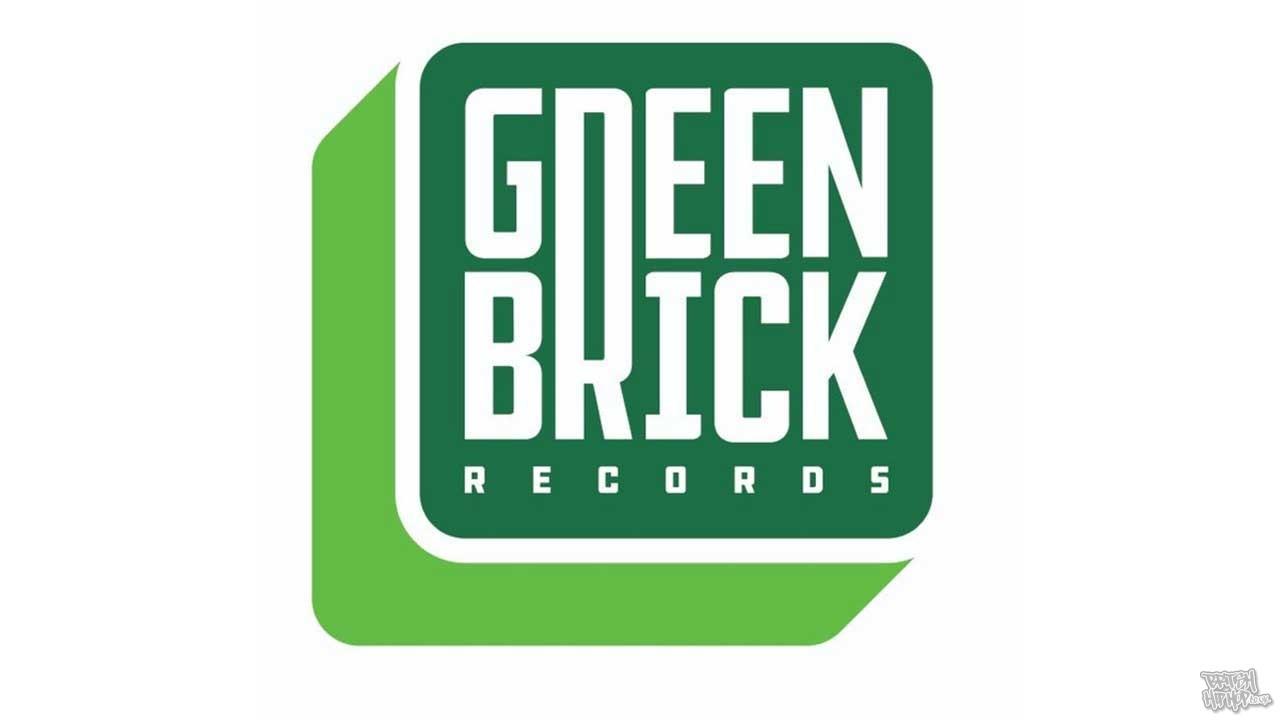 Green Brick Records