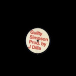 Guilty Simpson - Stress 12