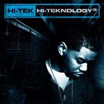 Hi-Tek Preps Hi-Teknology 3 For December 11th Release