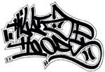 Hilltop Hoods