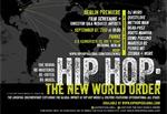 Hip Hop - The New World Order