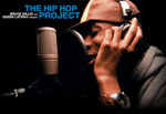 The Hip Hop Project Film Screening