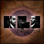 HLI - Omniglyph LP [Indie]