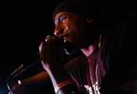 Hopsin - Biography