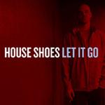 House Shoes - Let It Go 2xLP [TRES Records]