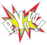 Huey - PaYOW! Ft. Bobby Valentino mp3 [HiTz Committee]