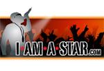 I Am A Star Battle Rap Competition