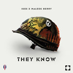 Ikes ft. Maleek Berry - They Know (Wan Mo) MP3 [Port Mayfair]