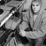 Illustrate - The Stuff LP [Headcount Records]
