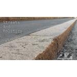 JVF Clique - Streets and Politics EP [Clique Recordings]