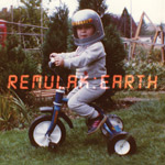 Remulak - Earth LP [Village Live]